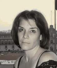Celia Hart