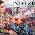 Nishat Linen Pret Collection 2014-2015 | Nishat Pret Summer Collection 2014