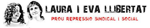 prou repressió