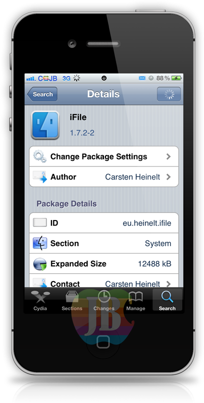 Free download iphone manager