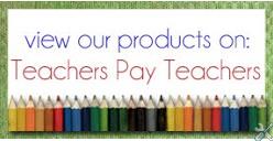 http://www.teacherspayteachers.com/Store/Robynn-Drerup