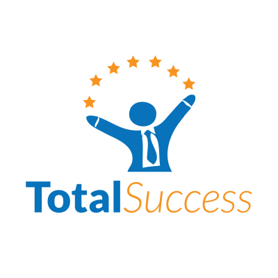 total sucess Start my total success with tony tony robbins' free video series is a complete 30 minute fitness program for every area of your life – physical, financial & emotional the edge.