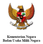 http://lokerspot.blogspot.com/2012/02/recruitment-kementrian-bumn-february.html