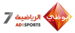 abu_dhabi_sports_7.png (150×66)