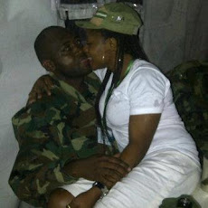 YOUTH CORPERS ANNUAL SEX FESTIVAL!