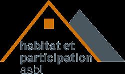 Habitat et Participation ASBL