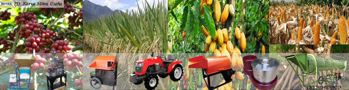 Alat Pertanian | Mesin Pertanian | Mesin Bor | Mesin Marka Jalan