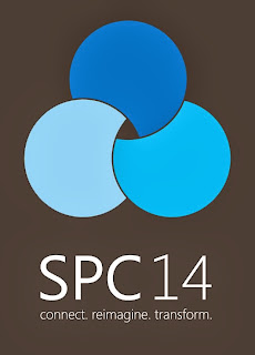 SharePoint Conference 2014 – Planning