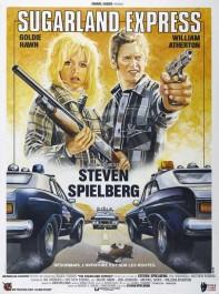 Loca evasión (1974)