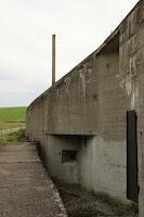 Pevnost Zelený/The Artillery Fort Zelený