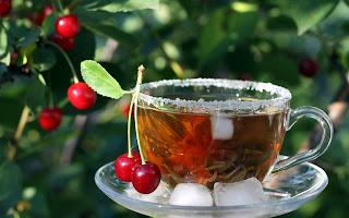 Food Tea