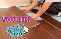 http://www.butikwallpaper.com/2015/06/wood-flooring.html