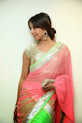 Sanjjana Gorgeous Looking Photos sanjana-thumbnail-8