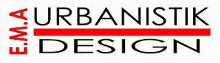 EMA URBANISTIK DESIGN - Atelierul de proiectare de Arhitectură, Urbanism şi Peisagistică