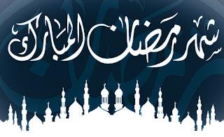 http://www.ramadaniyat.com/2016/06/ramadan-points.html