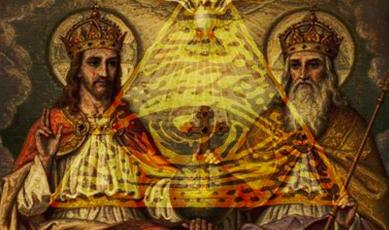 La Nota Sociológica y su vínculo con los illuminatis