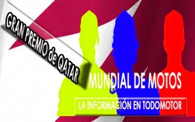 MUNDIAL DE MOTOS