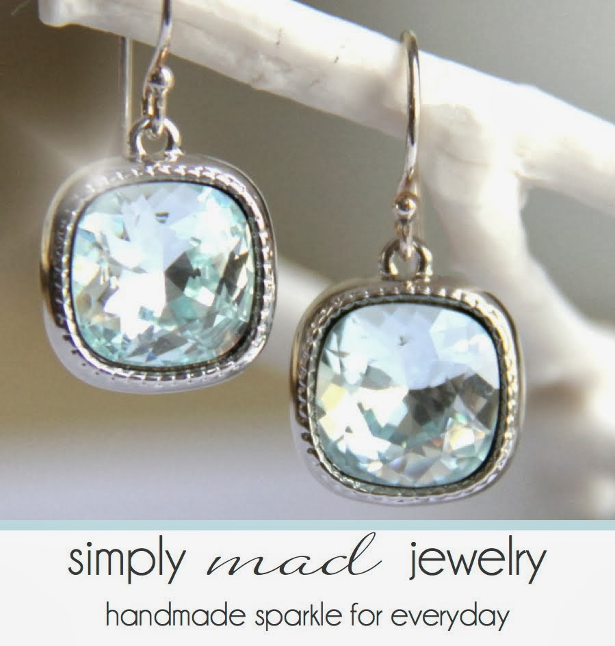 Simply Mad Jewelry