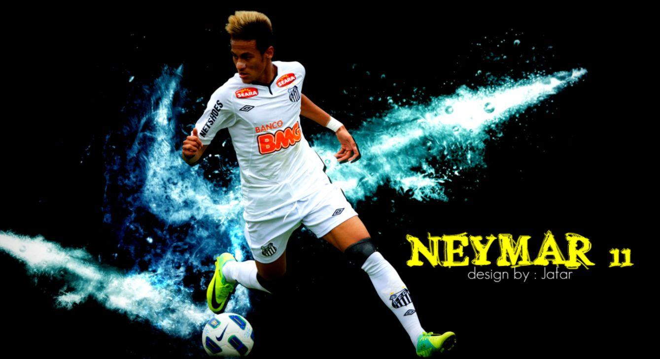 neymar skill brazil wallpaper wide best hd wallpapers