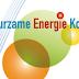 Oproep voor continuïteit investeringszekerheid voor duurzame energie