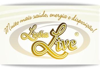 Linha Live