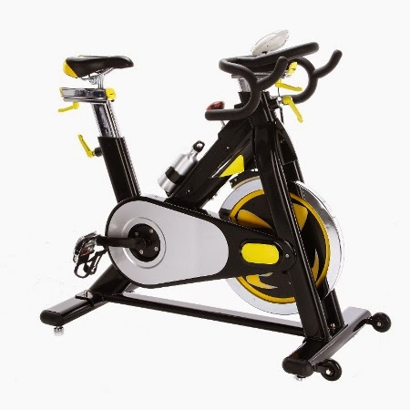 Indoor-Cycles-World: Best Spinning Bike for 2015