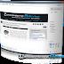 WinSnap 4.0.8 Portable [Registrado][32Bit & 64Bit] - Sencillo pero Potente Capturador de Pantalla