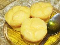 Resep Kue Bingka Barandam Khas Banjarmasin Yang Paling Enak
