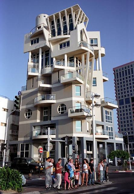 Architecture Bauhaus6