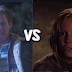 BRACKET CHALLENGE: ROUND 3, Ginny Field vs Tommy Jarvis