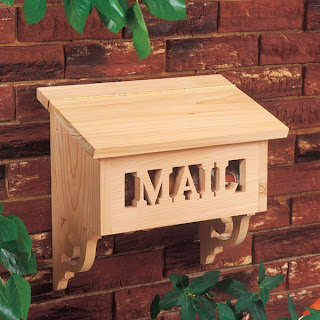 Wood Work Projects: Cool Woodshop Projects