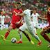 A queda da campeã - Espanha perde para o Chile e repete Itália de 2010 caindo na primeira fase