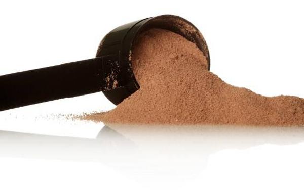 Best Protein Shake Recipes