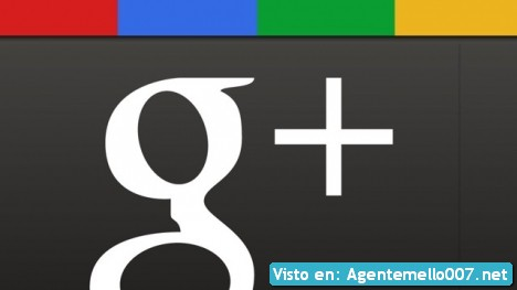 G+Agentemello007