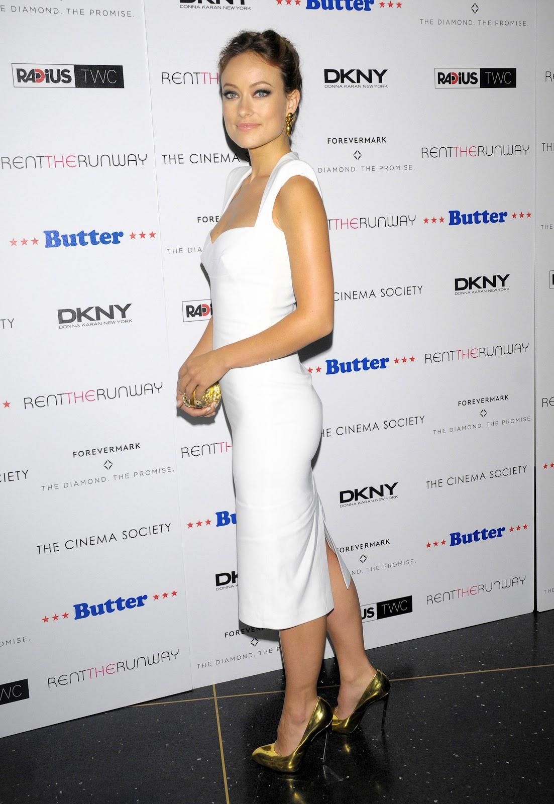 http://3.bp.blogspot.com/-rXUnNA-9YaI/UGWZxFbSmZI/AAAAAAAAPUI/Z9EJj2B63LE/s1600/Olivia+Wilde+attends+Butter+Movie+Premiere+in+New+York+Sept+27th+2012+-04.jpg
