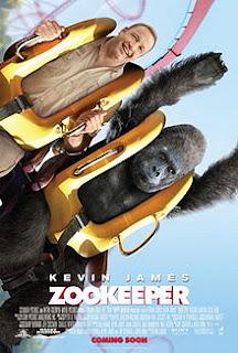 Beste Komödie 2011