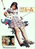 Maladolescenza 1978