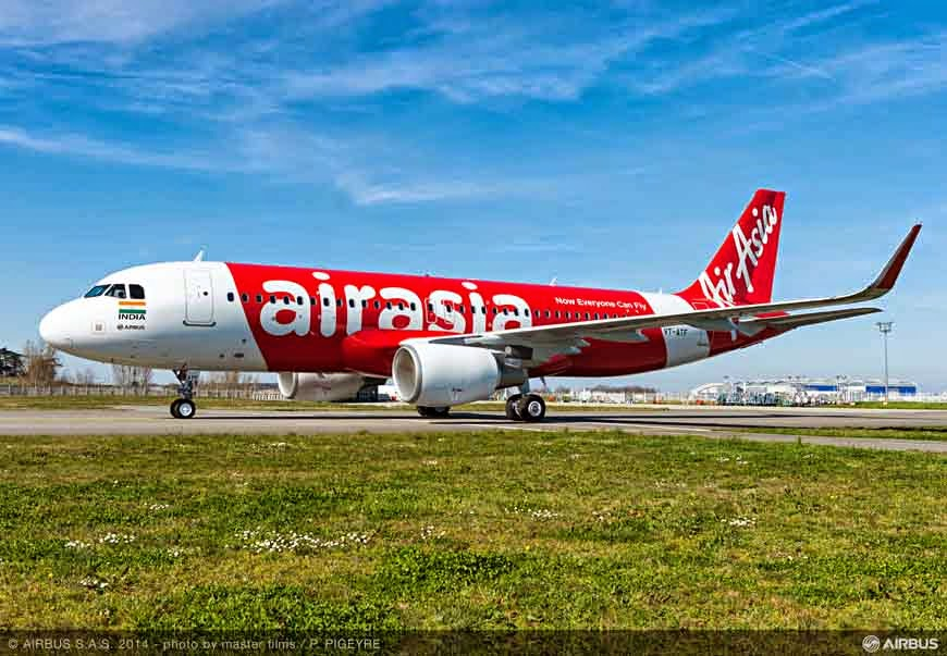 air asia flying low cost with high hopes Master dissertation of jinan university a study on low-cost leadership strategy: the case of high demand of low-cost air airasia low-cost.