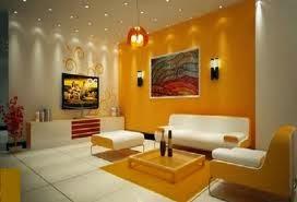 Interior Design Ideas for Home or House