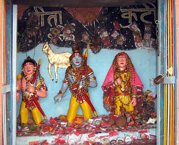 Sita Rasoi