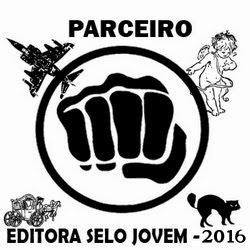 Parceiro Editora Selo Jovem