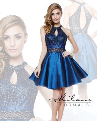 New Arrivals prom dresses