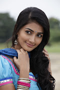 Jeeva's Mugamoodi Latest Movie HQ Stills