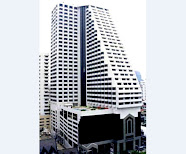 Omni Tower Condominium