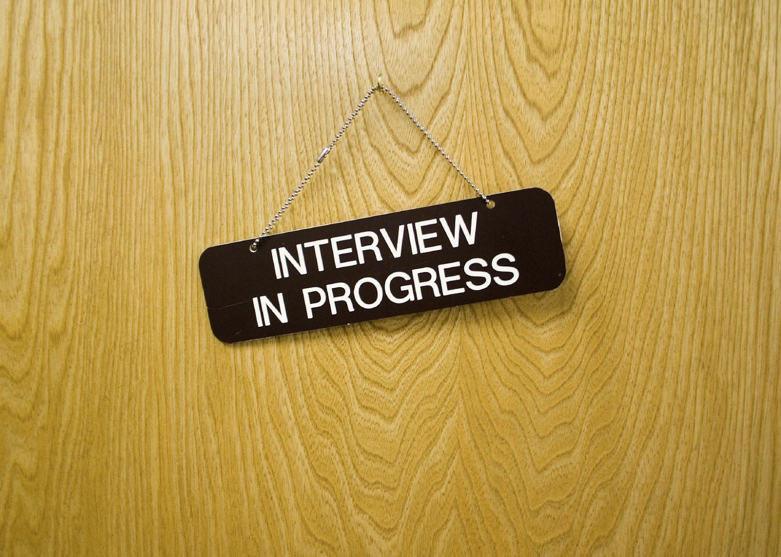 there s something about kate interview tips from the interview tips from the interviewers perspective