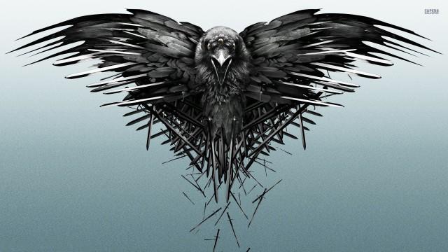 Game of Thrones Une date pour la saison 6