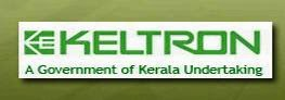 Jobs in KELTRON,Nov-2014