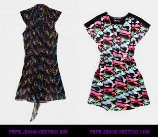 PepeJeans-Warhol-Vestidos3-SS2012