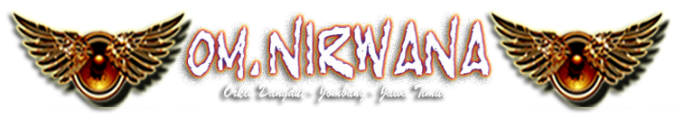 Om Nirwana | Dangdut JawaTimur | Official Site