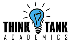 Think Tank Academic Group